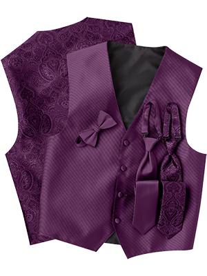 MOORES : clothing for men: [[ tuxedo rental ]]
