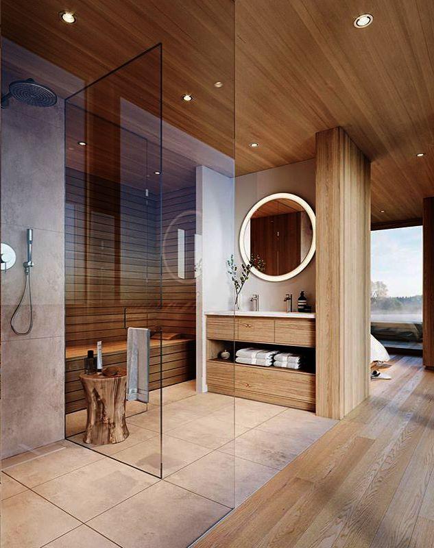 Bathroom Tile Cost Nor Bathroom Faucets North Vancouver On