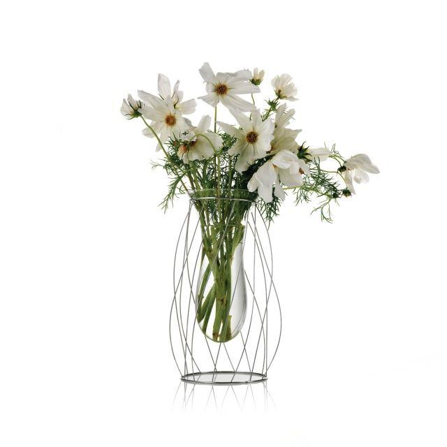 Wazon Alessi Intanto / Flower vase