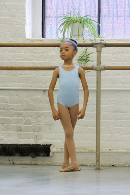 And this is @Danielle Mills future daugther! She just better be fierce! Skai Jackson from Disney's Hey Jessie