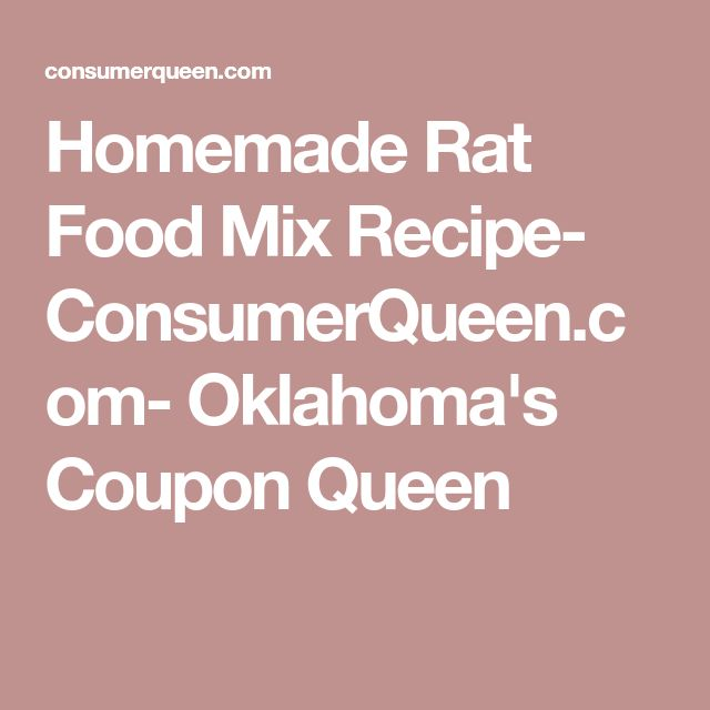 Best 25+ Coupon queen ideas on Pinterest Extreme couponing - create your own voucher