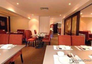 Prezzi e Sconti: #Rayfont hotel shanghai nanpu a Shanghai  ad Euro 26.98 in #Shanghai #It