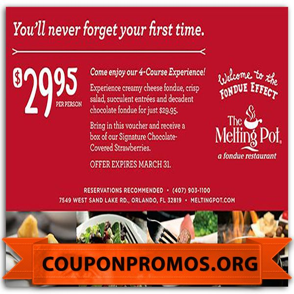 Potbelly coupon code