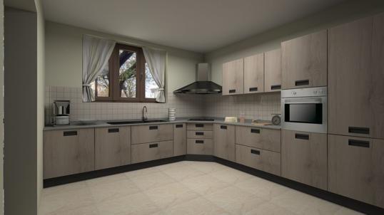 #creo kitchens #kira #vintage #progetto cucina #lubestoreisola