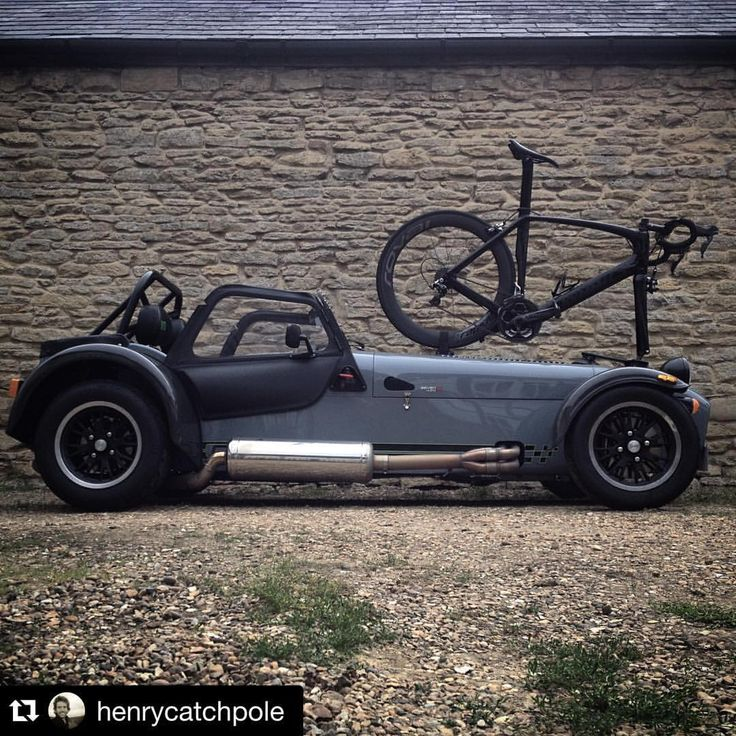 Caterham R500: 17 Best Images About Lotus And Caterham 7 (Seven) On