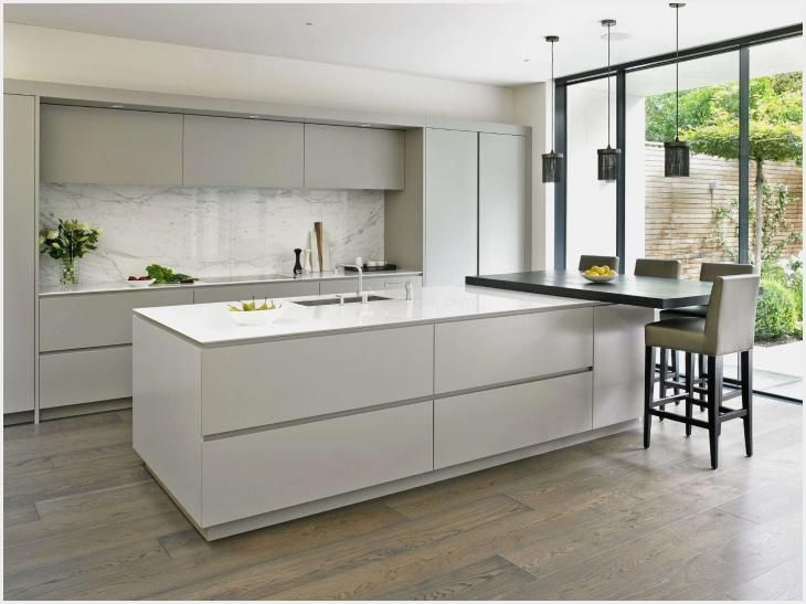 473 Kitchen Wall Cabinet Design Ideas Desain Dapur Lemari Dapur Modern Dapur Kontemporer