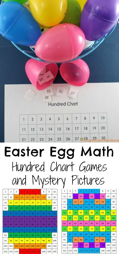 24 best images about Classroom Holiday Activities on Pinterest
