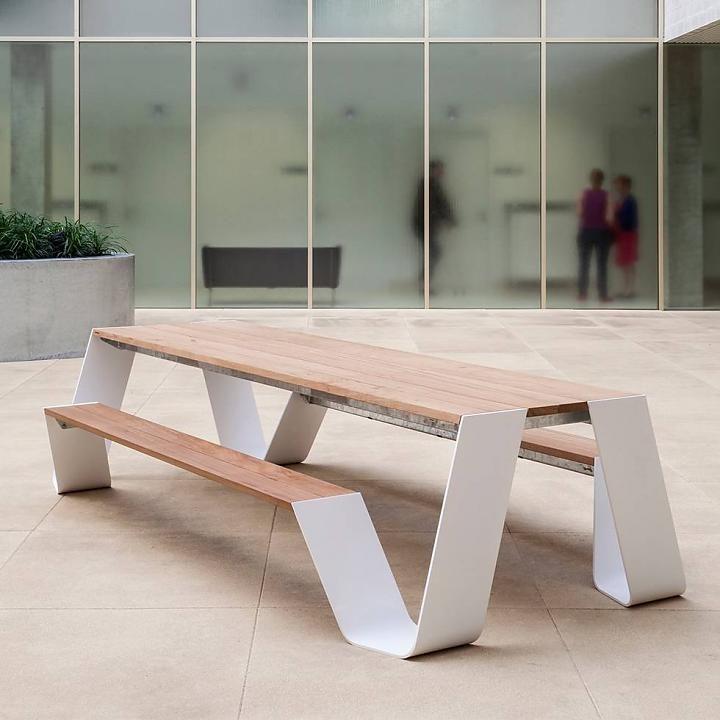 43 best Outdoor furniture images on Pinterest   Backyard furniture ...