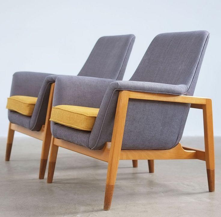 282 best decoraci n muebles interior lugares donde for Lugares donde compran muebles usados