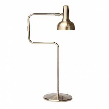 Emmett+Table+Lamp+-Antique+Brass