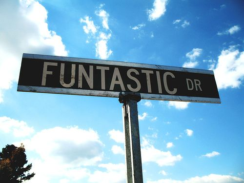 funny names | Visual Insights: Dennys Funny Quotes: Funny Street Sign Photos