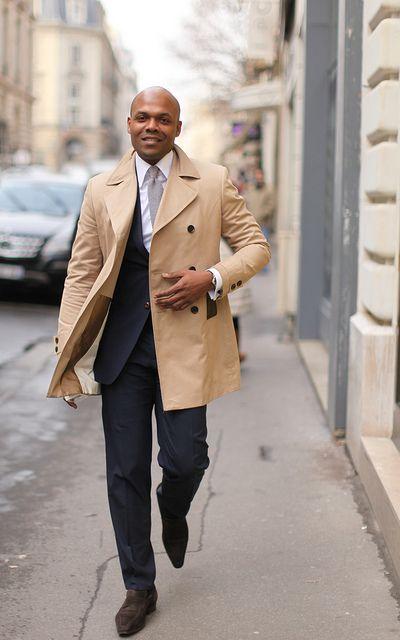 45 best Men's Style images on Pinterest   Menswear, Men's style ...