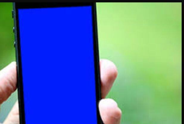 iphone 6 plus | Kullanıcı yorumları | Pinterest