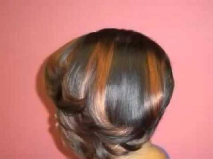 Black Hair Styles Weave: 1000+ Ideas About Black Weave Hairstyles On Pinterest