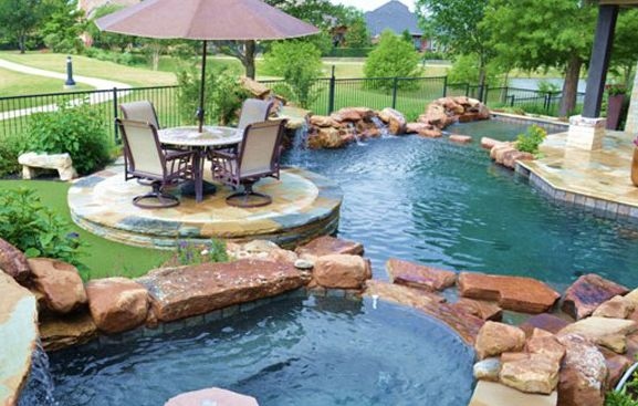 Onyx Pool Plaster : Images about pool plaster color examples on