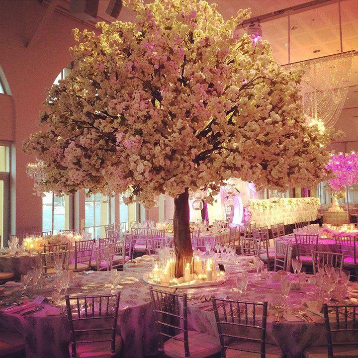 Blossom Tree Wedding Blossom Tree Wedding Blossom Trees Artificial Cherry Blossom Tree