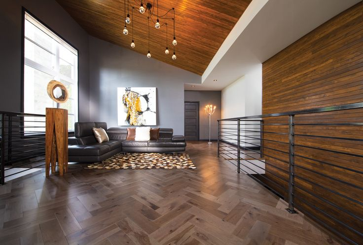1000 images about herringbone collection on pinterest for Mirage hardwood flooring