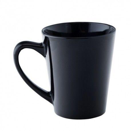 Taza de cerámica Margot 1,65€