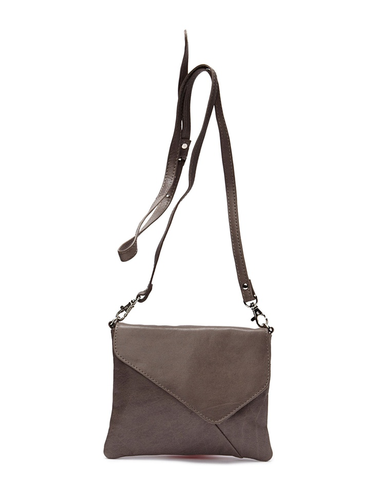 Amust - Bag - Boozt.com