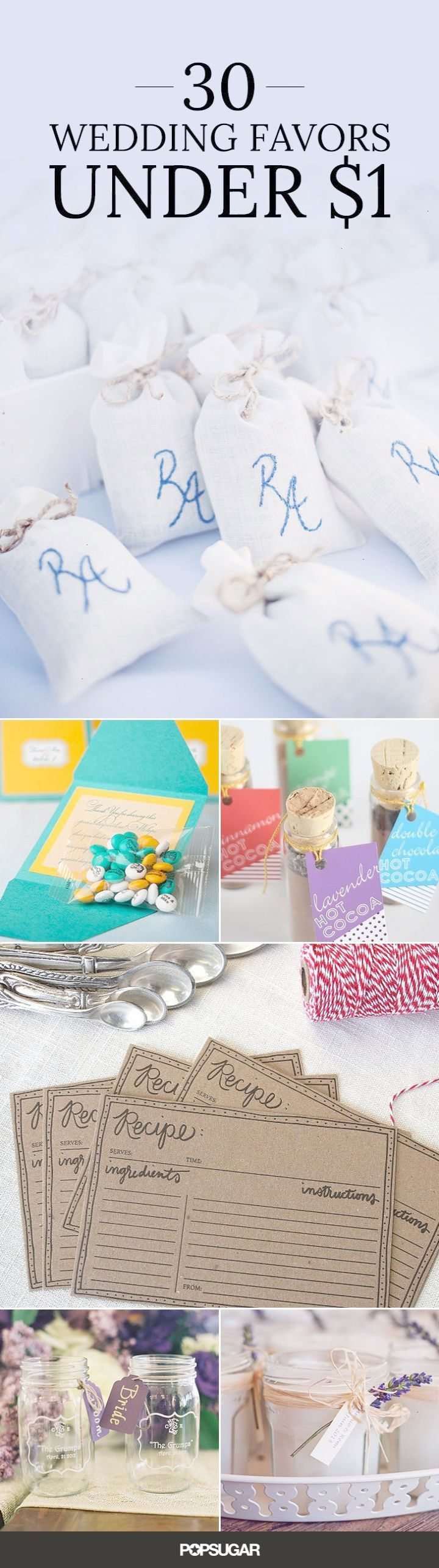 13426 best Wedding Favors images on Pinterest | Weddings, Wedding ...