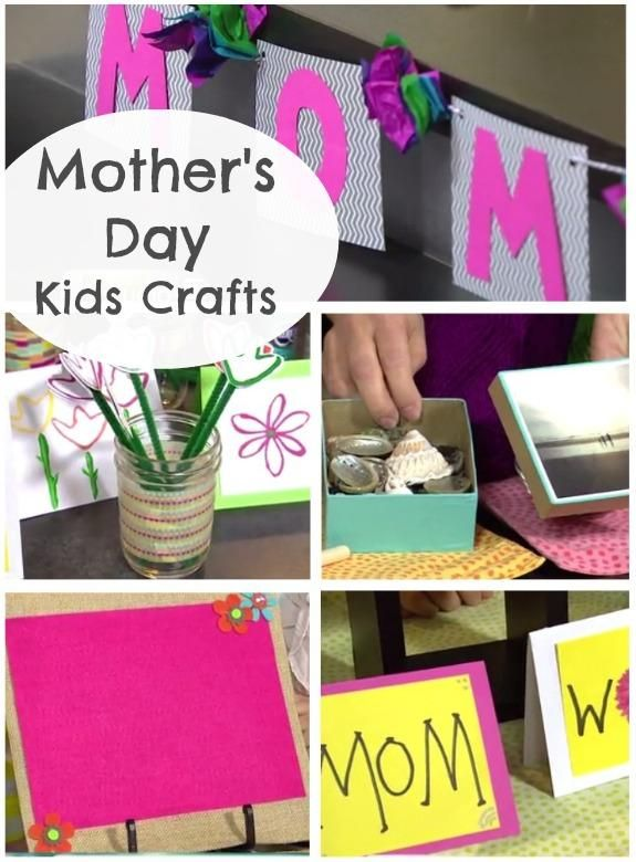 1000 Images About Mother Day Gifts On Pinterest Hobby