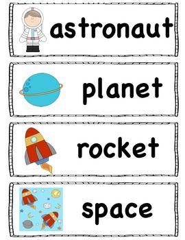 40 Best images about Kindergarten Space on Pinterest ...