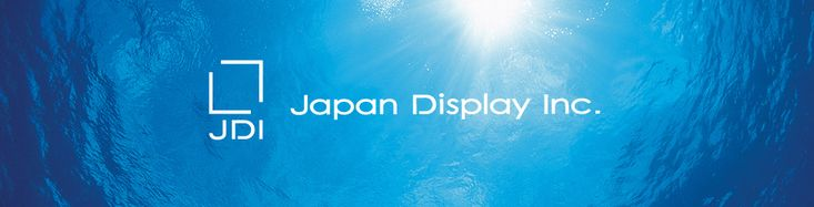 Japan Display Looks to Partner With Apple on New $1.7 Billion iPhone Display Plant - http://www.ipadsadvisor.com/japan-display-looks-to-partner-with-apple-on-new-1-7-billion-iphone-display-plant