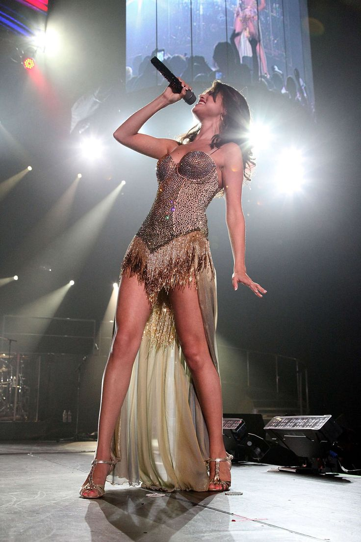 selena gomez concerts  | Selena Gomez Concert-04 - Full Size