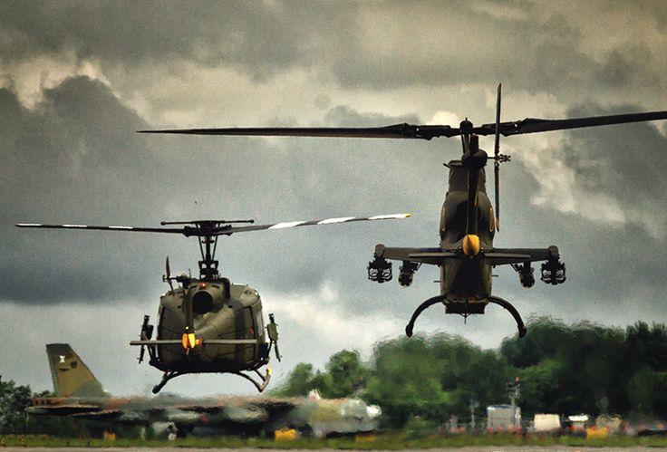 AH1 Cobra UH1 Huey B52 Helicopters Pinterest