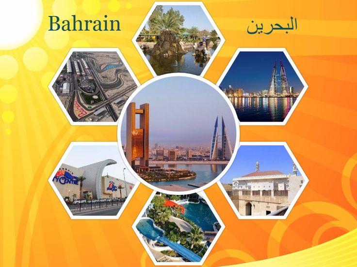 The island nation Bahrain - picture insight.   Courtesy : http://www.citycentrebahrain.com/en/blog/bahrain-tourism/behold-beautiful-bahrain