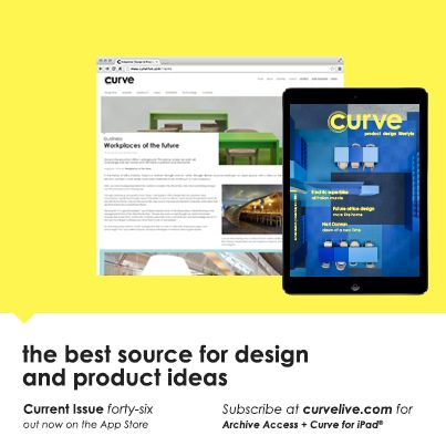 Curve for iPad® issue forty-six is out now on the appstore in iTunes, or subscribe at https://www.curvelive.com/Magazine/Subscribe for Archive access + Curve for iPad®.