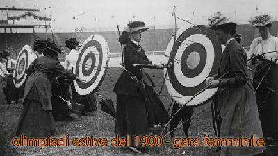 Risultati immagini per monaco di baviera 1972 tiro con l'arco