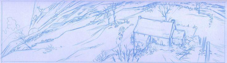 crayon+6.jpg (1561×435)