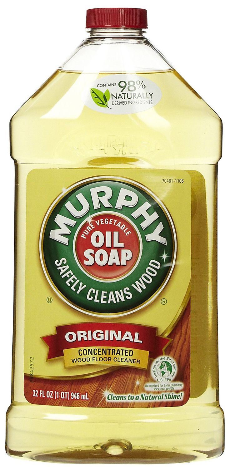 cleaning tip for baseboards 1 cap of murphy 39 s oil 1. Black Bedroom Furniture Sets. Home Design Ideas