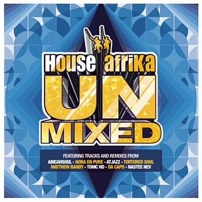 Found Dreams (Da Capo Mix 2) by Abicah Soul with Shazam, have a listen: http://www.shazam.com/discover/track/110615194