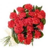 http://www.sofiaraj.com/flowers/bunch-of-love