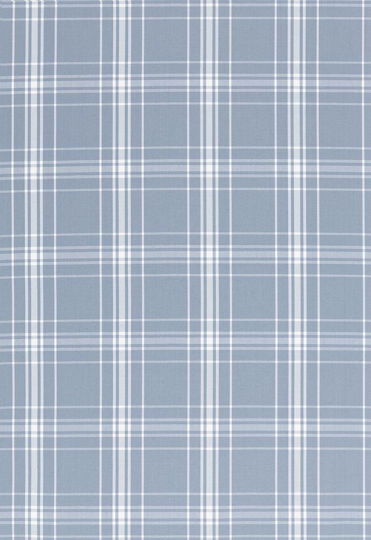 13 best images about pattern check on pinterest ralph for Tartan wallpaper next