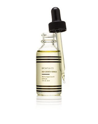 Castor oil for hair growth. Finally a solution to help grow eyebrows, eyelashes, hair and achieve healthy radiant skin chemically free. Grow Thicker Beautiful Eyebrows and Eyelashes in 4-6 weeks. Alth