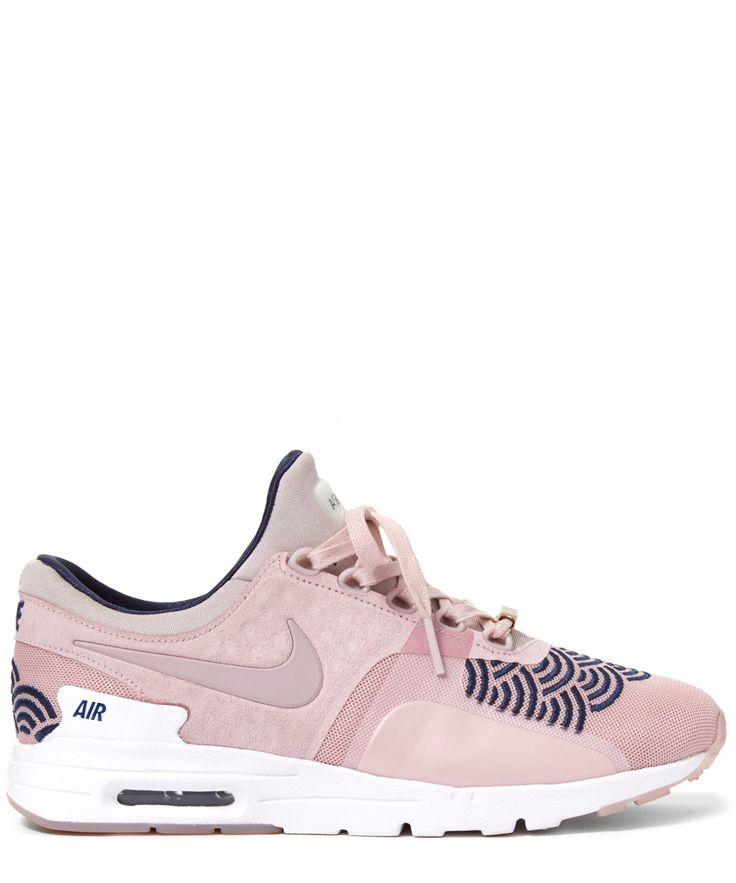 Nike Air Max Zero Look Of The City Tokyo Trainers | Womenswear | Liberty.co.uk