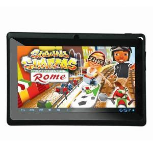 Buy Ambrane A-7 Tablet @ Rs.3790.