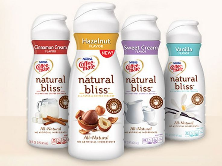 Cheap coffeemate at publix with new printable coupon 0