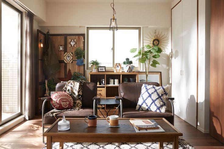 journal standard Furniture(ジャーナルスタンダード ファニチャー)オフィシャルサイト。ジャーナルスタンダードが新たに提案するファニチャーショップ。家具、雑貨はもちろん、テキスタイルを中心にホームファニシングなども取り扱い、ジャーナルスタンダードのフィルタリングによるさまざまなシーンでのライフスタイルコーディネートを提案いたします。