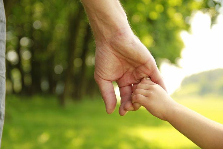 Ako naučiť deti zvládať emócie a stres.