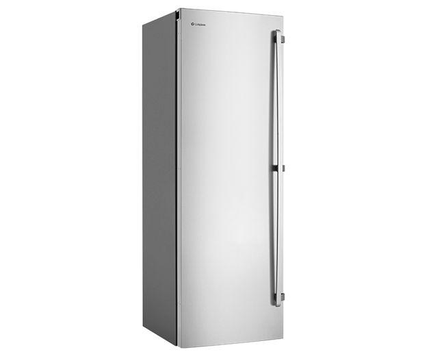 Westinghouse Upright Freezer WFB2804SA