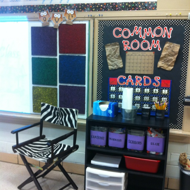 Harry Potter Classroom Decoration Ideas : Best images about harry potter room on pinterest