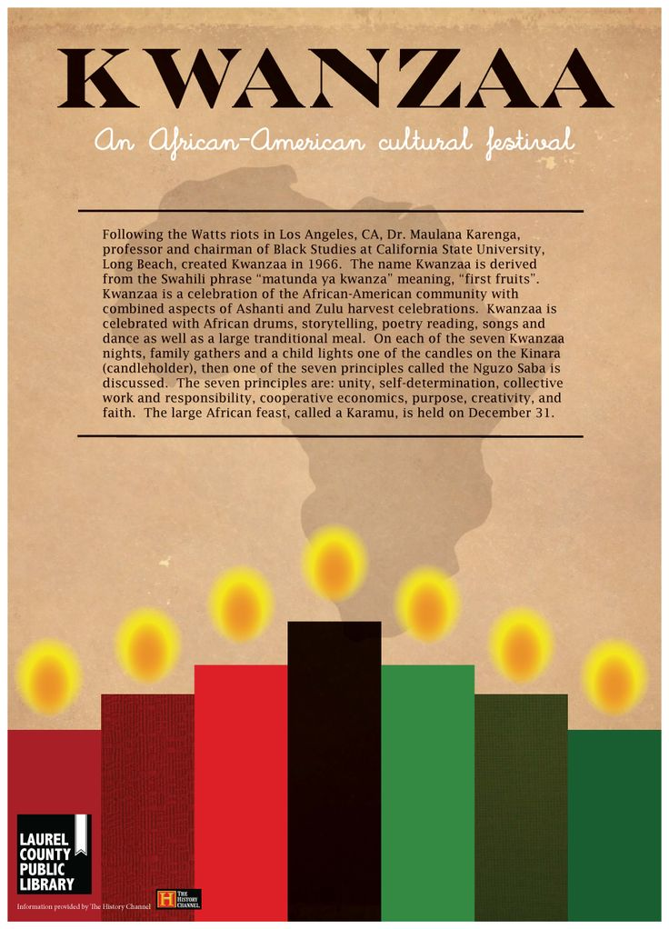 a comparison of kwanzaa and chanukah Winter holidays {mega} research unit: christmas, kwanzaa, hanukkah & las posadas find this pin and more on christmas / kwanzaa / hanukkah by teachtotell winter.