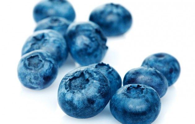 Edistääkö superruoka terveyttä? - Seura.fi