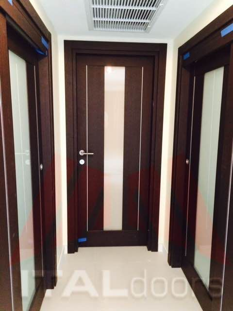 ITALdoors Projects - Ocean Drive-Italian-Wood & Ital Doors Srl \u0026 Aluminium Corners For Windows And Doors In ... Pezcame.Com