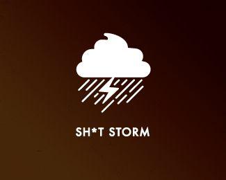 Sh*t Storm