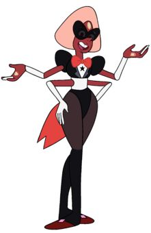 This is the lovely sardonyx coming to you alive from the soon to be former communication hub. How are ya'll doing tonight?